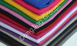 Related concepts of textile fabrics