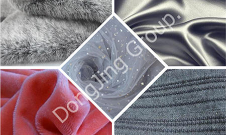 The main points of clothing washing and maintenance of various fabrics